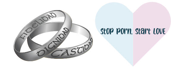 La comunidad del anillo